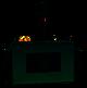 Tresorschlüssel-Abtaster