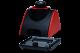 Bluetooth & Power Adaptor