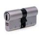 KESO 8000Ω2  Basic Double profile cylinder