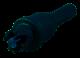 Fräser für Abloy Protec-Schließzylinde