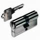 """BKS-Euro-Profile cylinder """"PZ 8800"""""""