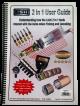 Manual for Lishi Picks - English version