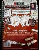 Manual for Lishi Picks - English new version