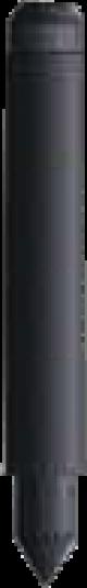 KEYLINE Gravurfräser V000