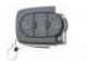 Gehäuse von Silca für AUDI