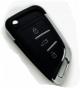 IRFH15-90 Universal-Fahrzeugfernbedienung von Silca ohne Transponder