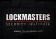 LSI MAT - Workbench Mat for locksmiths