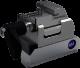 M4 Clamp for Condor Mini