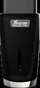 VVDI / XHorse Mini OBD Tool