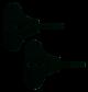 Adapter für Schließrotorbeschleuniger