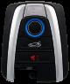 Smart Card / Keyless Schlüssel für BMW