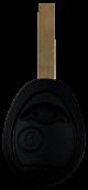 Funkschlüssel für Mini Cooper 433 Mhz mit 2 Tasten