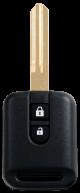 Funkschlüssel für Nissan 3 Tasten 315 MHz