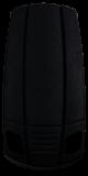 Leergehäuse für Keyless Schlüssel BMW
