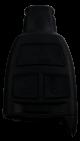 Key Less Schlüsselhülle für FIAT