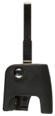 Schlüsselkopf für Ford Klappschlüssel HU101