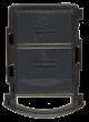 Fernbedienung für OPEL (433 MHz)