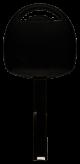 Transponder key for Opel / Vauxhall / GM