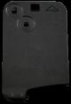 Schlüsselkarte für Renault (433 MHz)