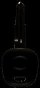 Transponderschlüssel für Chevrolet