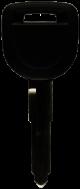 Transponderschlüssel für Mazda