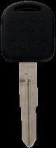 Transponderschlüssel für Suzuki