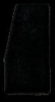 SILCA GTI Wedge Transponder