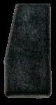 Silca Transponder T17