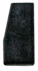 ID 4D-60  transponder
