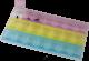 Transponderbox mit Transpondern zum Autoschlüssel Klonen miit den XHorse Key Tools