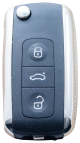 Remodeling Kit for VW / SEAT / SKODA / AUDI