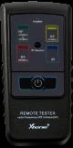 VVDI Funktester 300 Mhz - 320 Mhz 434 Mhz
