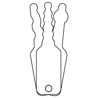 Simulatorschlüssel