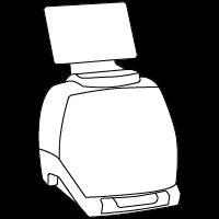 Schlüsselfräsmaschinen für Autoschlüssel
