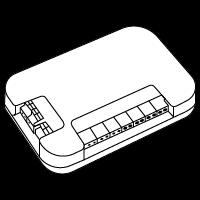 Geräte für Chiptuning