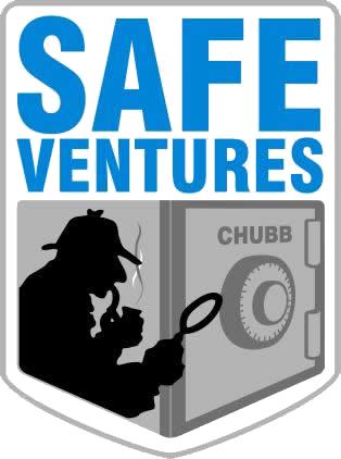 Safe Ventures