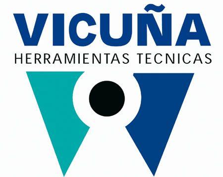 Vicuna Tools