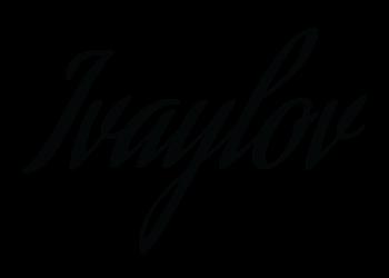 Ivaylov Professional Decoder