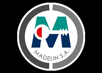 Madelin S.A.