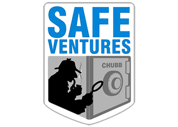 SafeVentures