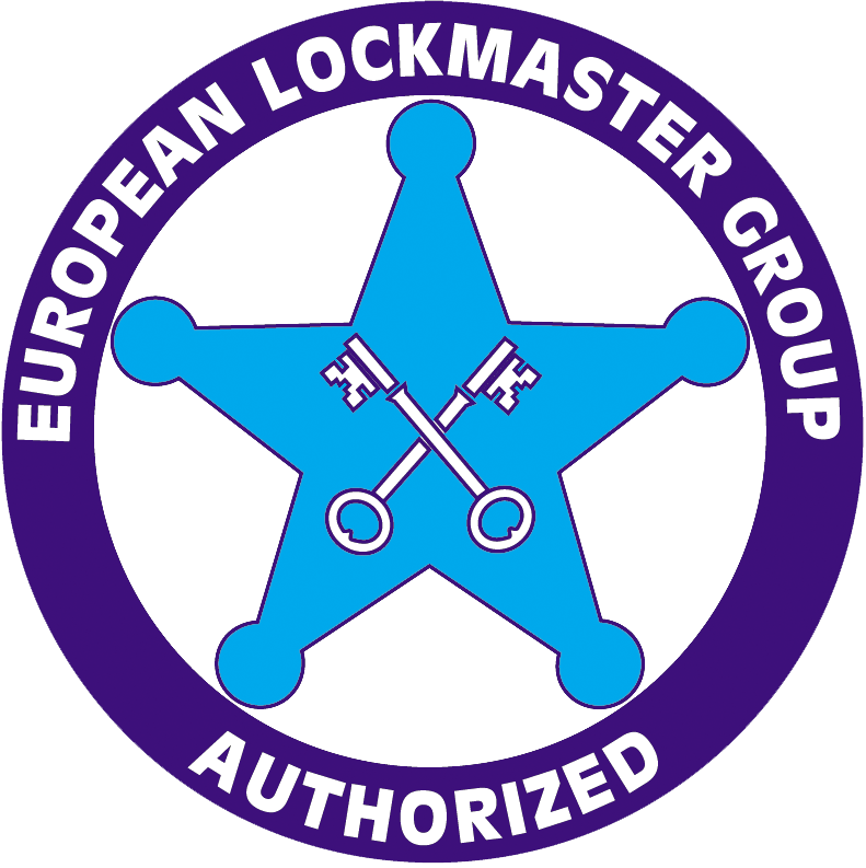 European Lockmaster Group