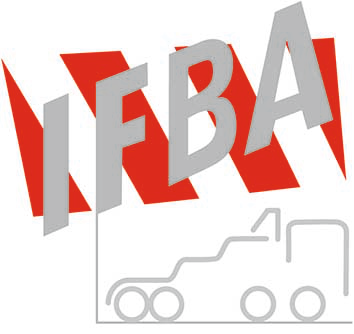 IFBA2017