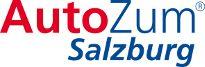 Autozum Salzburg