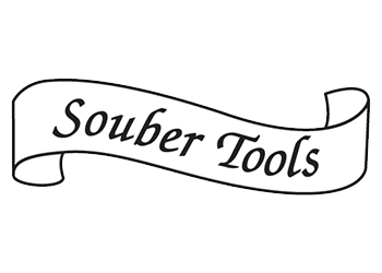 Souber Tool