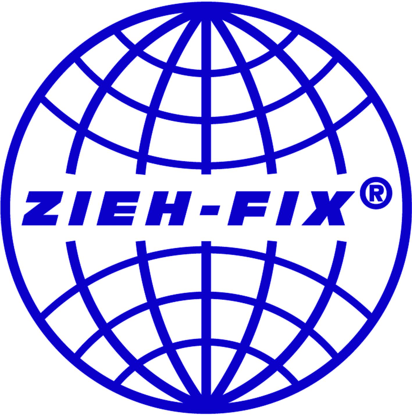 ZIEH-FIX® steht für Qualität made in Germany
